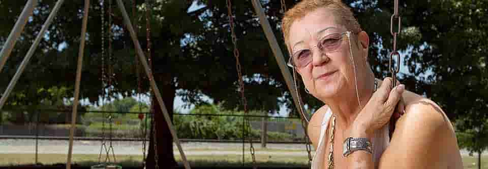 Jane Roe and Abortion