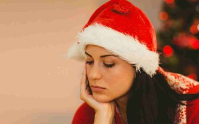 4 Ways To Relieve Christmas Pain After Abortion