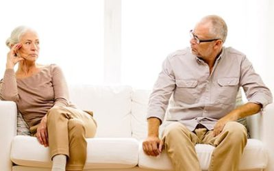 5 Ways to Heal Grandparent Pain After Abortion