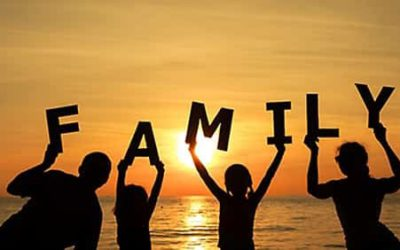 6 Impacts of Abortion on the Family