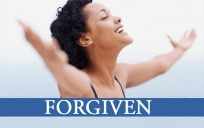 Forgiving Myself for Aborting My Child