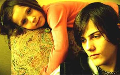 5 Ways Siblings of Aborted Children Suffer