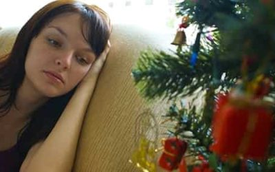 4 Ways to Address Holiday Pain After Abortion