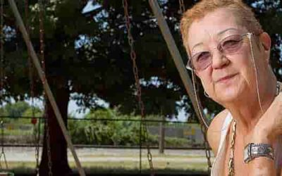 Forgiving Jane Roe: Abortion's Secondary Impact