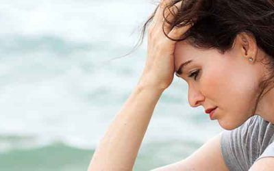4 Stages of After Abortion Sadness