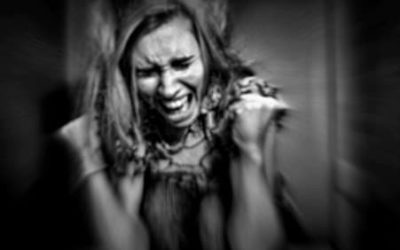 Strategies to Tame Triggers of After Abortion Pain