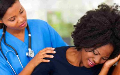 Abortion Anesthesia and Pain