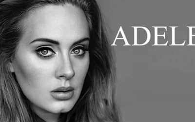 Adele, Abortion and Motherhood