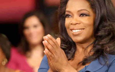 Oprah's #ShoutYourAbortion Fallout