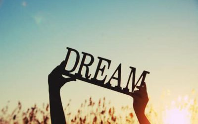 Dreams After Abortion