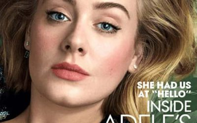 Adele, Motherhood and Abortion