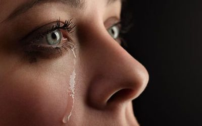 Traumatizing Tears After Abortion