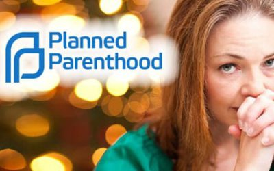 Understanding Abortion's Wounded Women